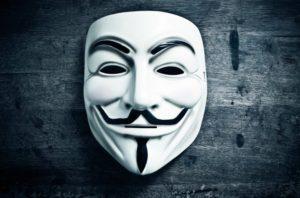 anonimni