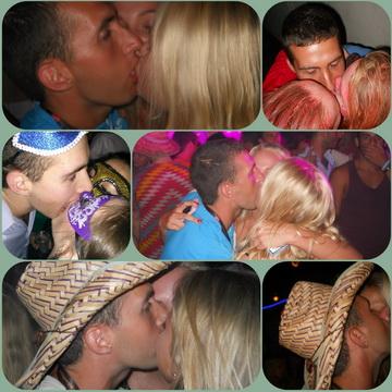 troljubac-collage